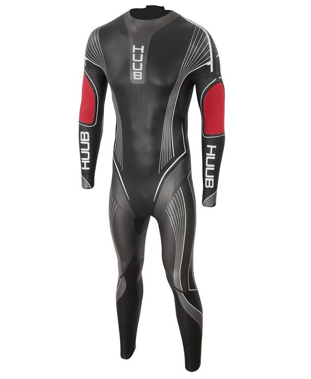 MUTA TRIATHLON HUUB ALBACORE MEN FRONT SIDE.jpg