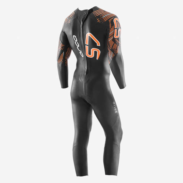 MUTA TRIATHLON ORCA S7 MEN WETSUIT JVNJ BACK.jpg