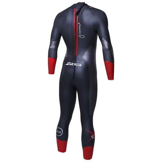 MUTA TRIATHLON ZONE3 ASPIRE MEN'S WETSUIT 2016 BACK.jpg