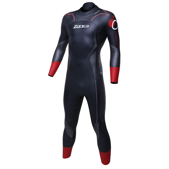 MUTA TRIATHLON ZONE3 ASPIRE MEN'S WETSUIT 2016.jpg