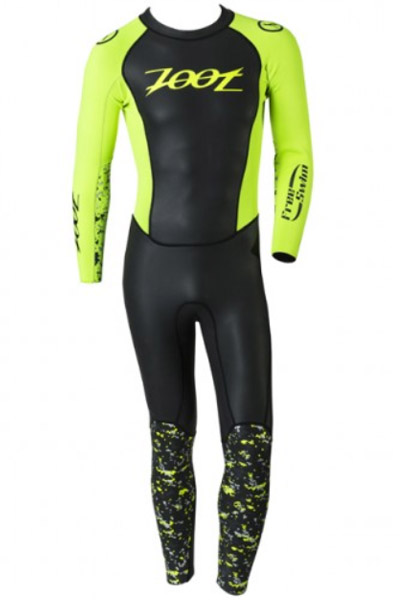 MUTA-IN-NEOPRENE-ZOOT-WAVE-FREE-SWIM-UOMO.jpg