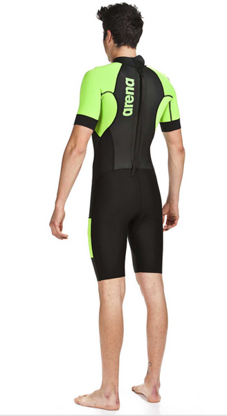 MUTA-SWIM-RUN-ARENA-MEN'S-WETSUIT-001516-BACK.jpg