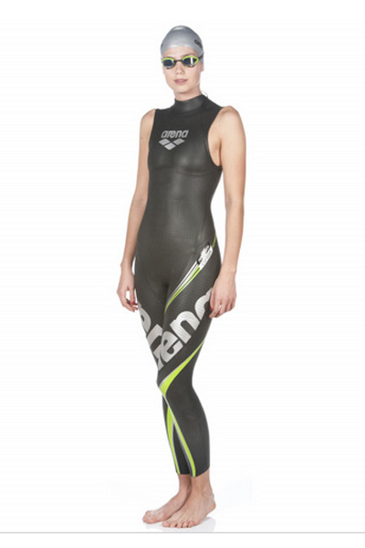 MUTA-TRIATHLON-ARENA-TRIWETSUIT-CARBON-SLEEVELESS-WOMAN-2A943.jpg