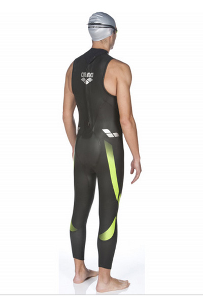MUTA-TRIATHLON-ARENA-TRIWETSUIT-SLEEVELESS-MAN-2A942-BACK.jpg