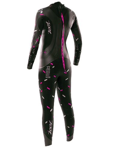 MUTA-TRIATHLON-ZOOT-WOMEN'S-WIKIWIKI-WETSUIT-REAR.jpg