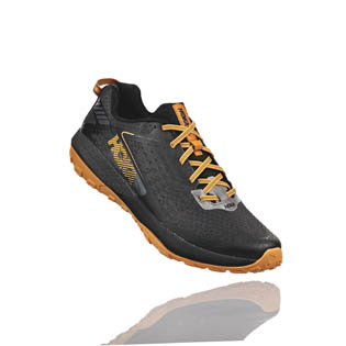 HOKA M_SpeedInstinct2_BKMQ_1.jpg
