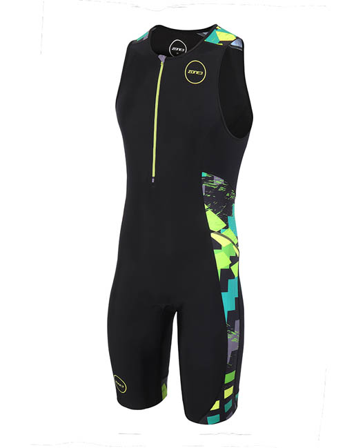 zone3 Mens-Activate+Electric-Sprint-Front-(Z3-WEB).jpg