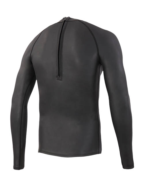 ZONE3 Mens-Neo-Baselayer-Back-(Z3-WEB)91.jpg