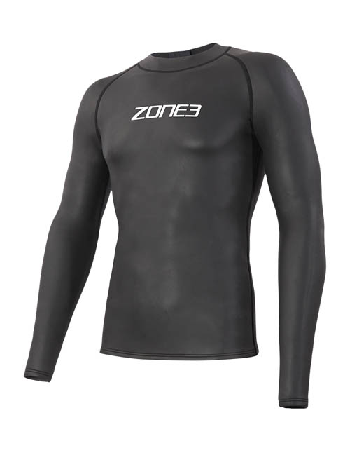 ZONE3 Mens-Neo-Baselayer-Front-(Z3-WEB)30.jpg