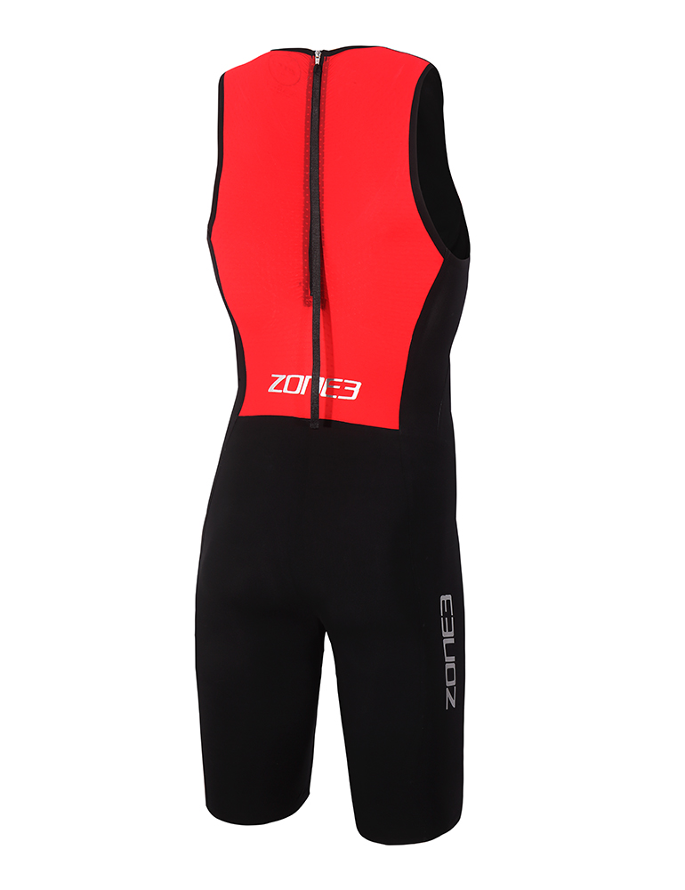 ZONE3 Mens-Swimskin-Streamline-Back-(Z3-WEB).jpg
