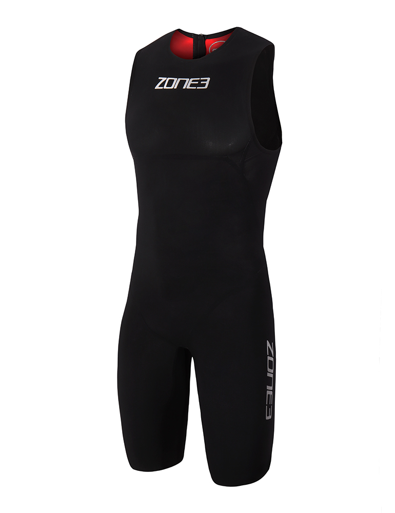ZONE3 Mens-Swimskin-Streamline-Front-(Z3-WEB).jpg