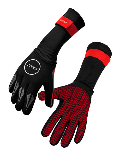 zone3 Neoprene-Swim-Glove-Red-(Z3-WEB)83.jpg