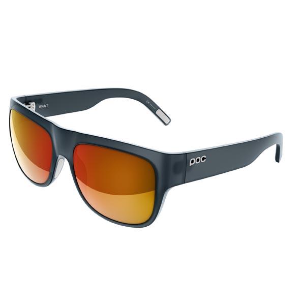 eyePOC  EYE POC WANT WANT7012 - Sunglasses - Triathlon wetsuits, clothing ...