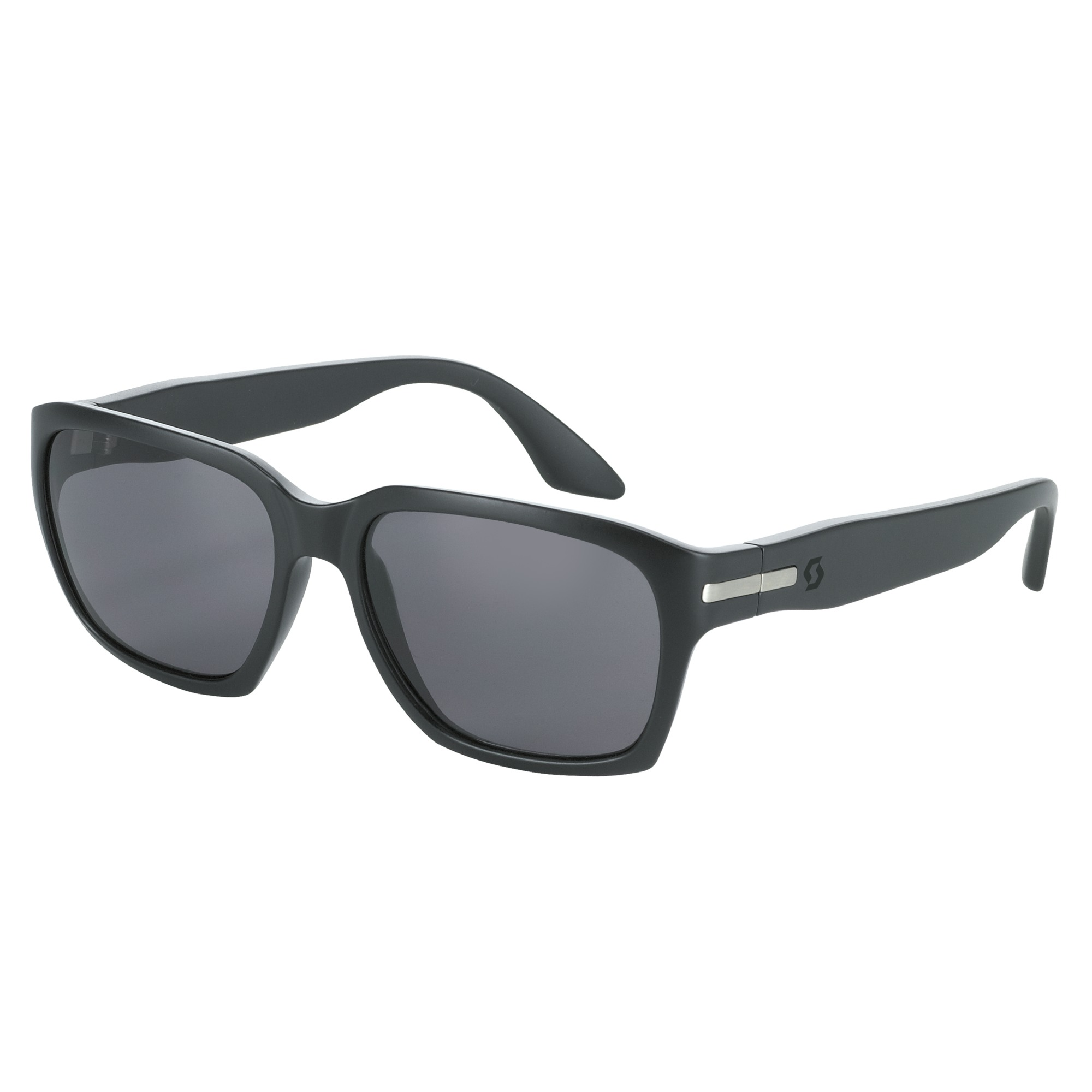 OCCHIALE SPORTIVO SCOTT C-NOTE SUNGLASSES 239321 BLACK MATT GREY.jpg