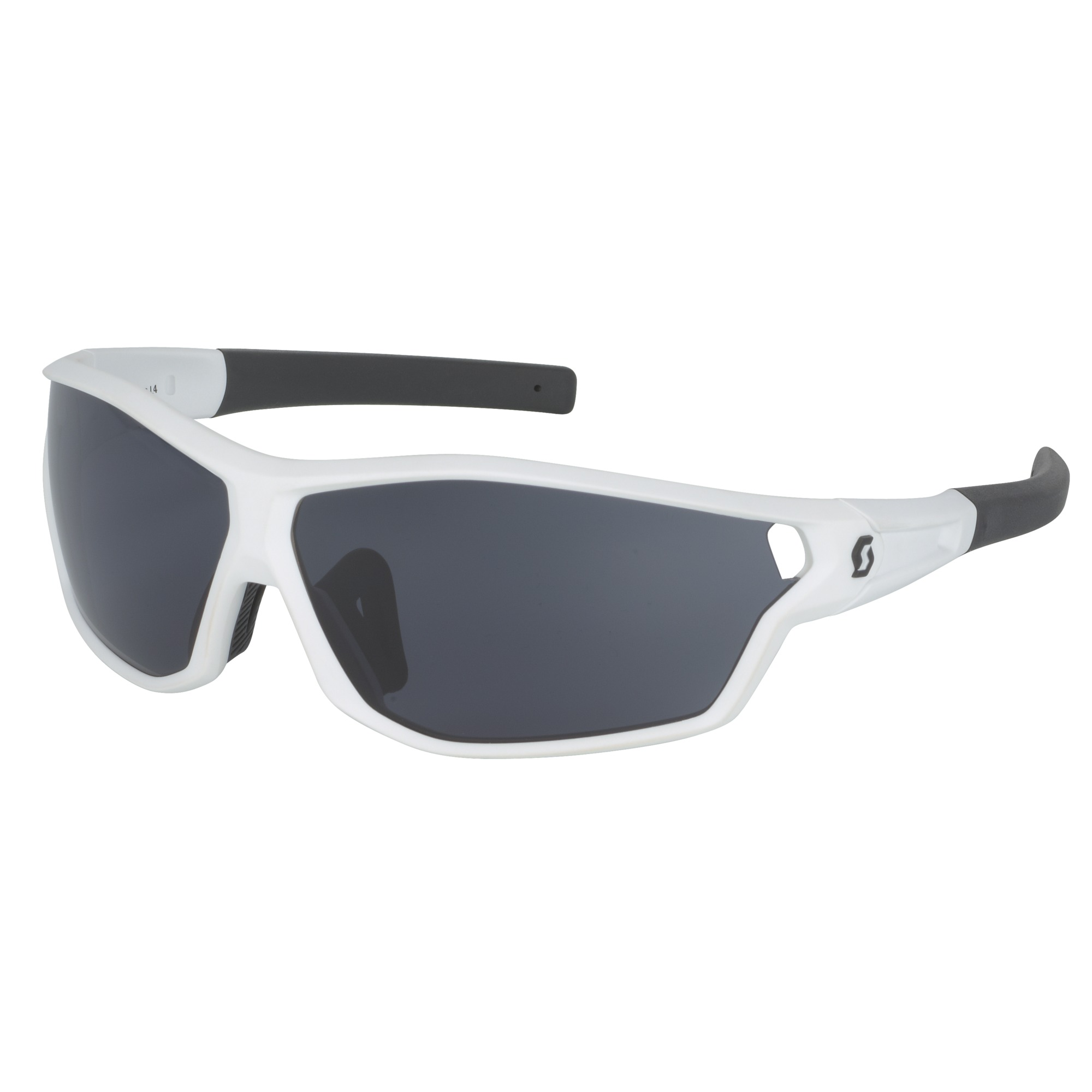OCCHIALE SPORTIVO SCOTT LEAP FULL FRAME SUNGLASSES 241968 WHITE MATT BLACK.jpg