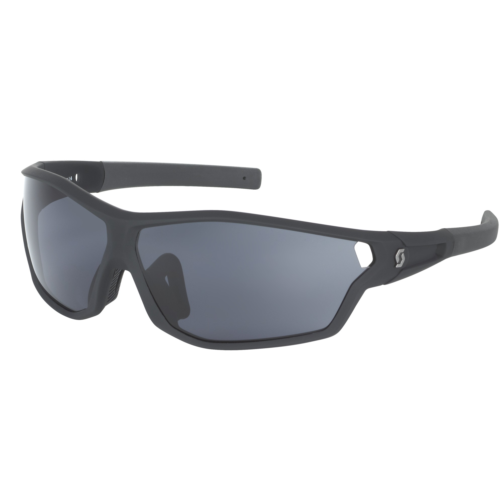 OCCHIALE SPORTIVO SCOTT LEAP FULL FRAME SUNGLASSES 241968BLACK MATT GREY.jpg