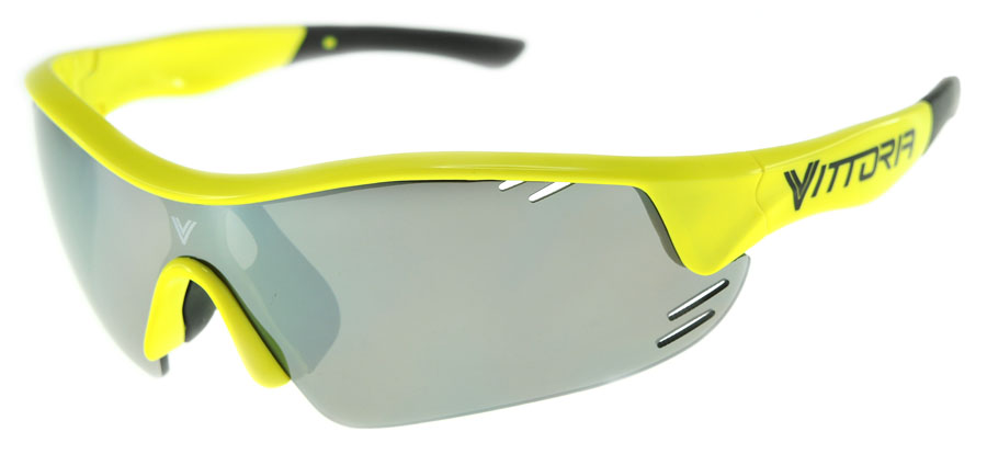 OCCHIALE SPORTIVO VITTORIA VE MASK YELLOW.jpg