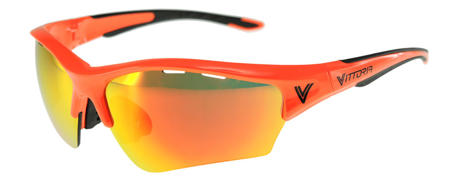 OCCHIALE SPORTIVO VITTORIA VE RACING ORANGE.jpg
