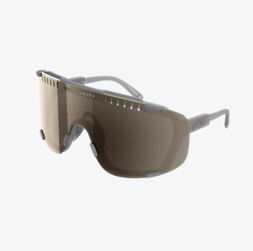 OCCHIALE-POC-DEVOUR-SUNGLASSES-MOONSTONE-GREY.jpg