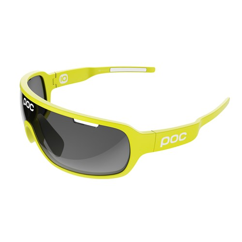 OCCHIALI DA CICLISMO POC DO BLADE RACEDAY DOBL5012 YELLOW.jpg