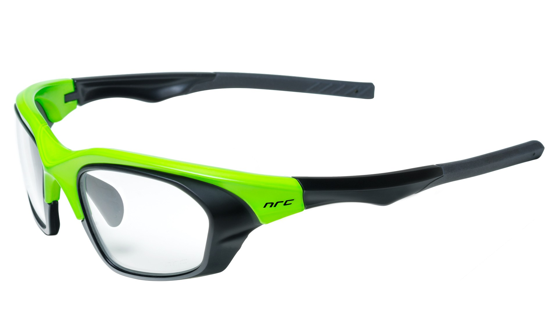 OCCHIALI NRC S5 SPORT SUNGLASSES GD WITH OSS.jpg