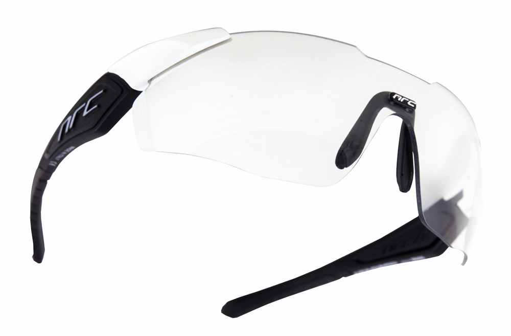 OCCHIALI NRC X1RR SPORT SUNGLASSES BLACKDAY.jpg