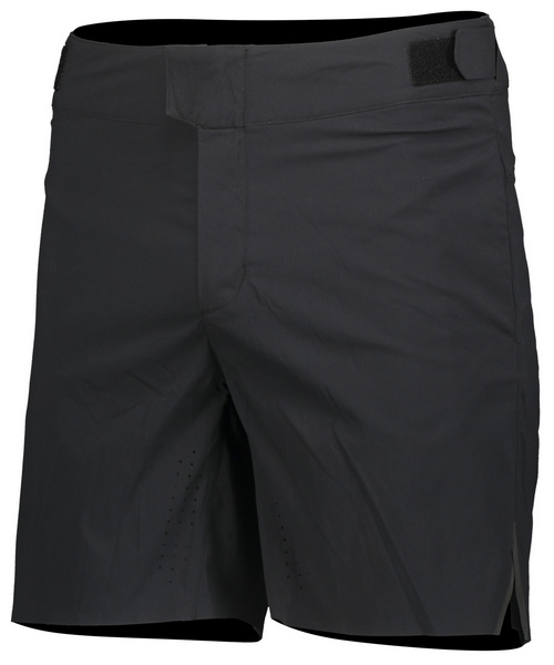 PANTALONCINI-RUNNING-SCOTT-KINABALU-RUN--264792-BLACK.jpg