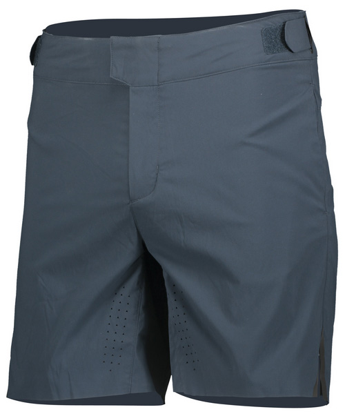 PANTALONCINI-RUNNING-SCOTT-KINABALU-RUN--264792-BLUE.jpg