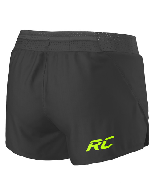 PANTALONCINI-RUNNING-SCOTT-RC-RUN-270164-BACK.jpg