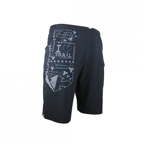 PANTALONCINO TRAIL RUNNING RAIDLIGHT FREE TRAIL SHORT MEN RV065M BLACK.jpg