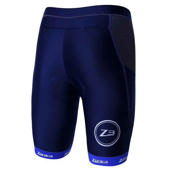 PANTALONCINO TRIATHLON ZONE3 AQUAFLO+ MEN'S SHORT 2016 NAVY BACK.jpg