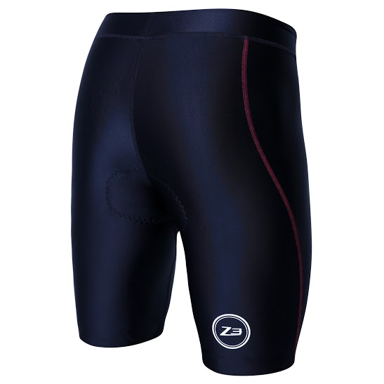 PANTALONCINO TRIATHLON ZONE3 MEN'S ACTIVATE SHORT 2016 BACK.jpg