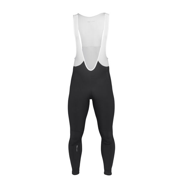 PANTALONE CICLISMO POC ESSENTIAL ROAD THERMAL TIGHTS 58143.jpg