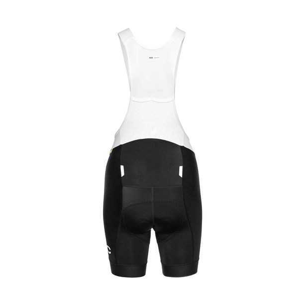 PANTALONE CICLISMO POC ESSENTIAL ROAD WOMAN VPDS BIBSHORTS 58150 BACK.jpg