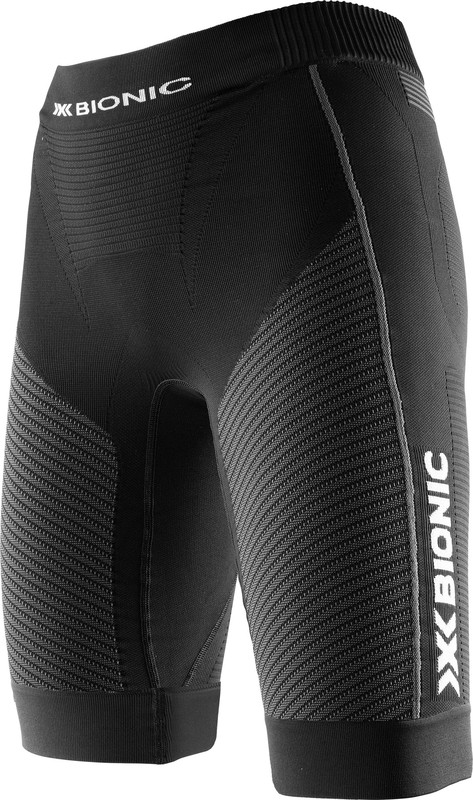 PANTALONE X-BIONIC RUNNING SPEED EVO LADY PANTS SHORT O100696.jpg