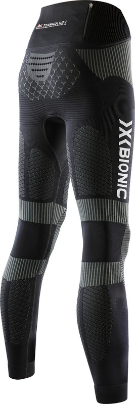 PANTALONE X-BIONIC RUNNING TWYCE LADY PANTS LONG O100797 BACK.jpg