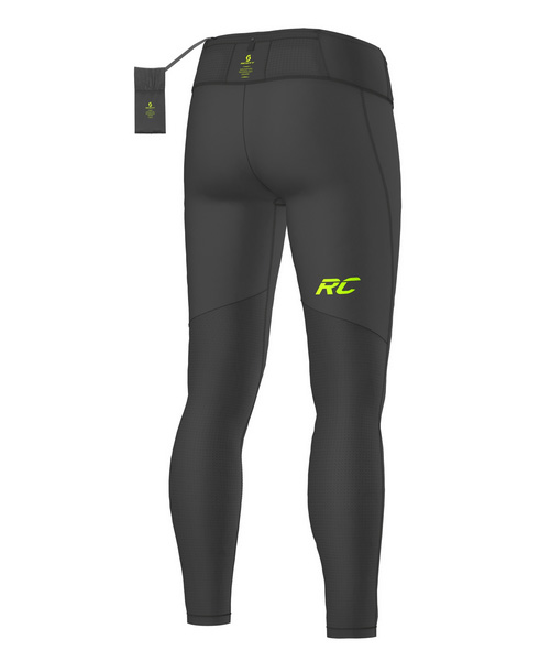 PANTALONE-LUNGO-RUNNING-SCOTT-RC-RUN---270166-BACK.jpg