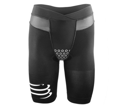 PANTALONE-TRIATHLON-COMPRESSPORT-TR3-BRUTAL-SHORT-WOMEN.jpg