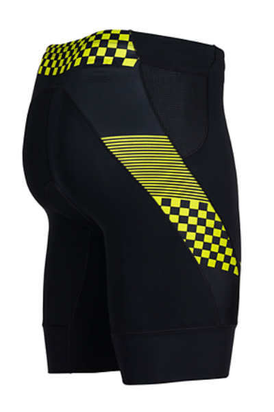 PANTALONE-TRIATHLON-ZOOT-MEN-PERFORMANCE-TRI-9inch-SHORT-26B3008-VOLT-CHECKERS72.jpg