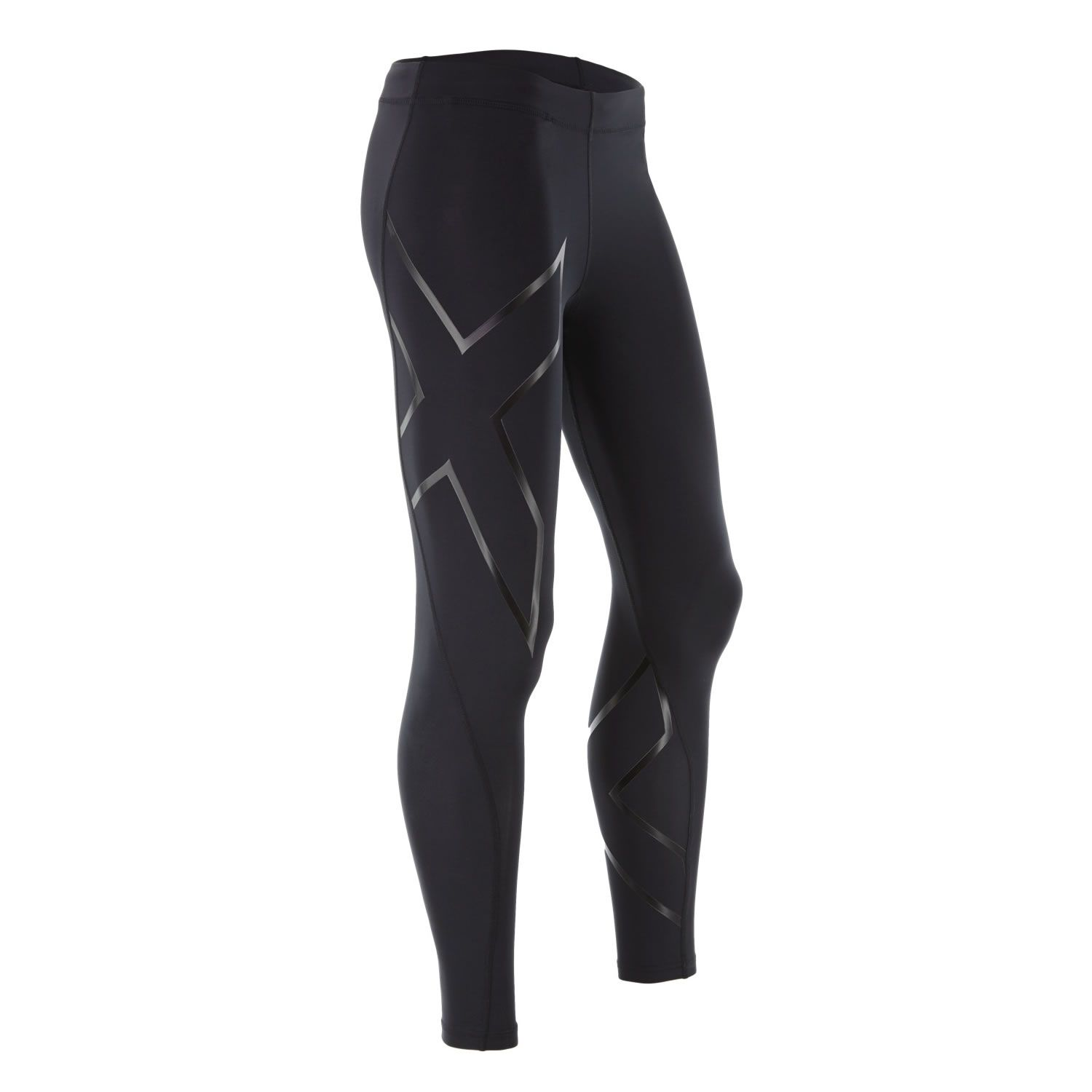 PANTALONI 2XU WOMEN COMPRESSION TIGHTS WA4173B BLK NRO.jpg