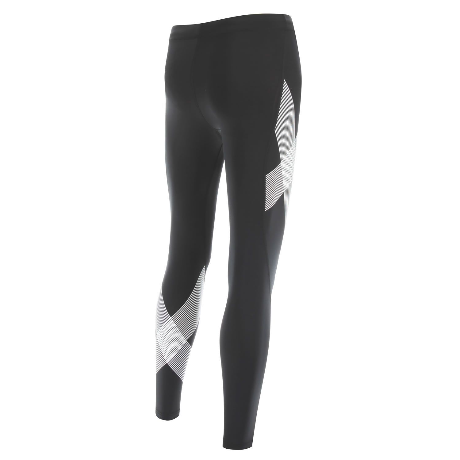 PANTALONI 2XU WOMEN COMPRESSION TIGHTS WA4173B BLK SWT REAR.jpg