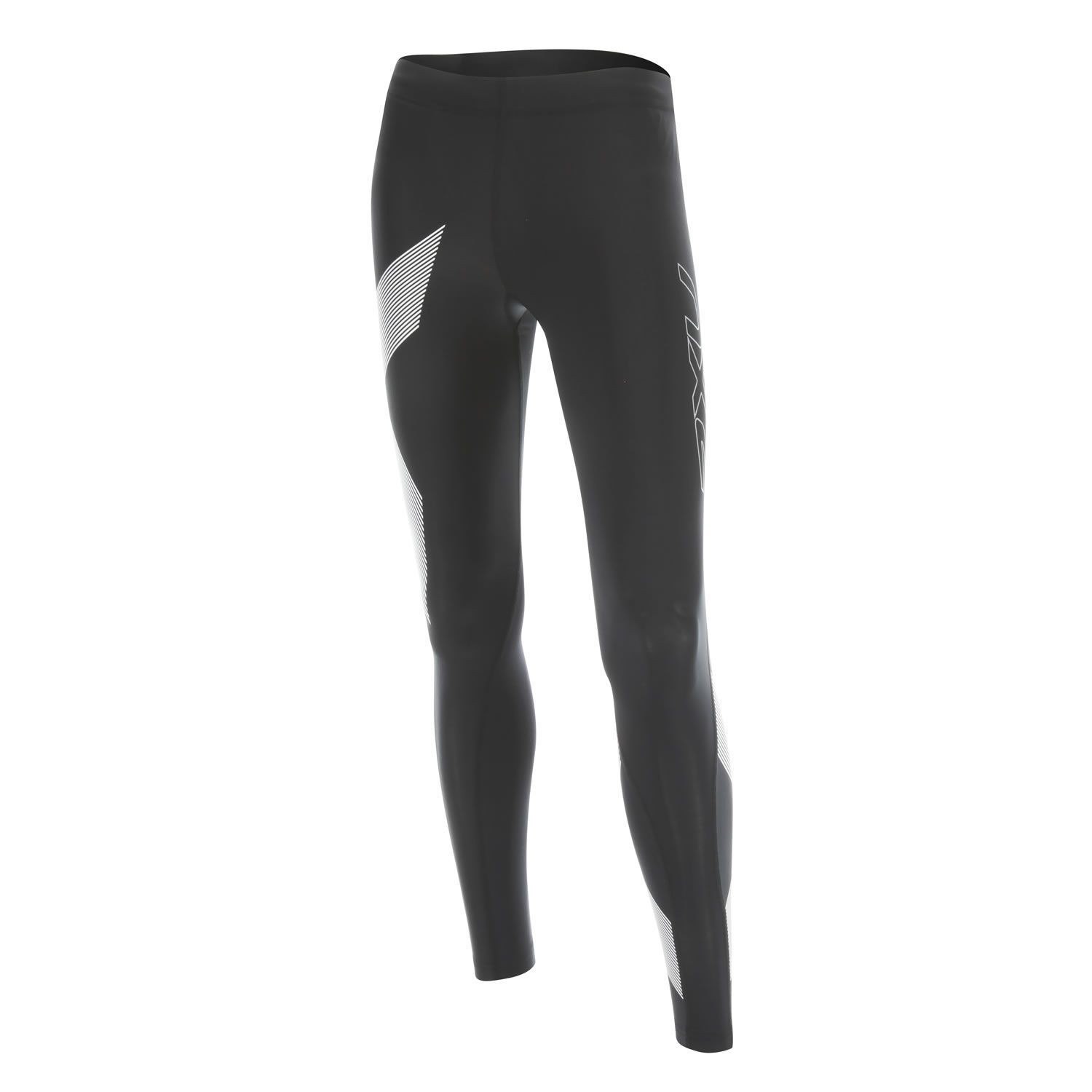 PANTALONI 2XU WOMEN COMPRESSION TIGHTS WA4173B BLK SWT.jpg