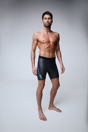PANTALONI IN NEOPRENE ZONE3 BUOYANCY SHORTS ORIGINALS 5-3 PHOTO.jpg