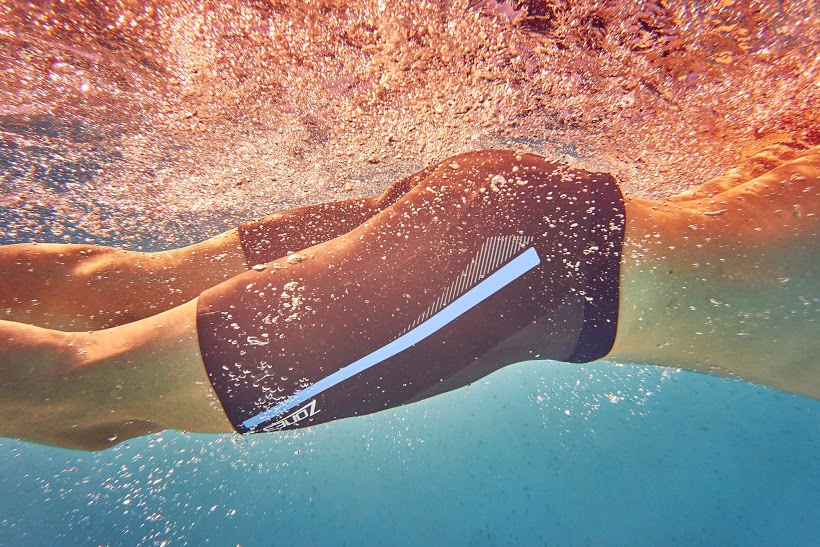 PANTALONI IN NEOPRENE ZONE3 BUOYANCY SHORTS ORIGINALS 5-3 SWIMMING.jpg