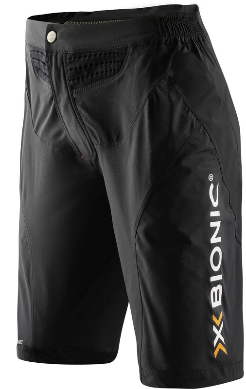 PANTALONI X-BIONIC MOUNTAIN BIKE UPD LADY PANTS SHORT O100683.jpg