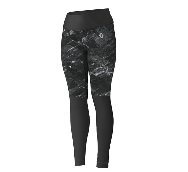 PANTALONI-LUNGHI-RUNNING-SCOTT-RUN-KINABALU-WOMEN-264810.jpg