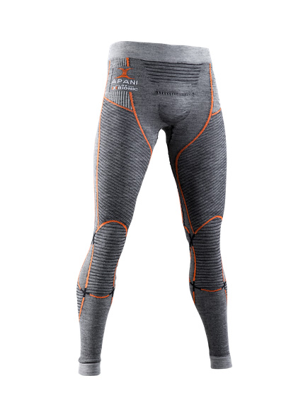 PANTALONI-X-BIONIC-APANI-MERINO-4.0-PANTS-MEN'S-BLACK-GREY-ORANGE.jpg