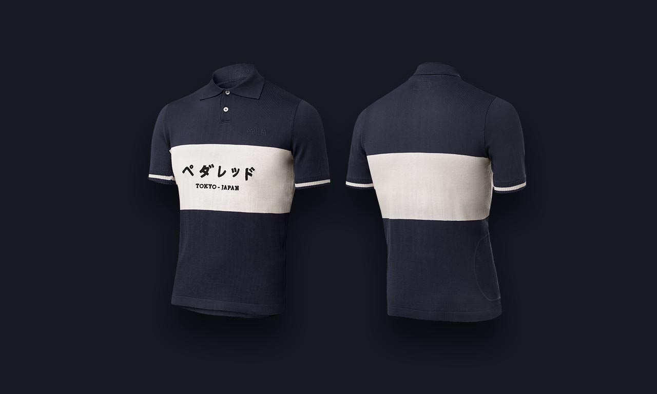 PEdALED TOKYO RIDING POLO BLUE.jpg
