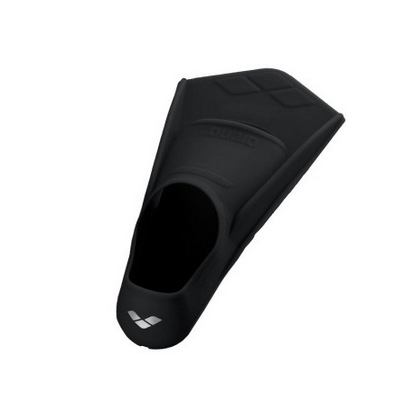 PINNE-NUOTO-ARENA-POWERFIN-95218-BLACK.jpg
