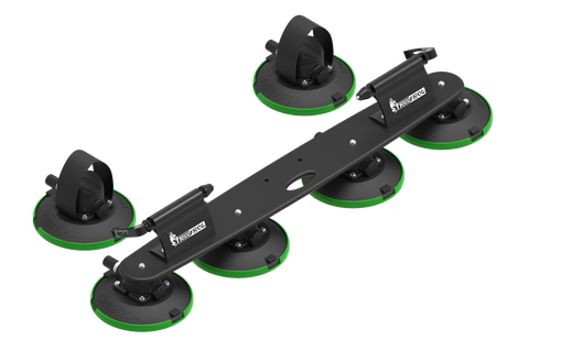 PORTABICI TREEFROG MODEL ELITE 2 BIKE RACK.png